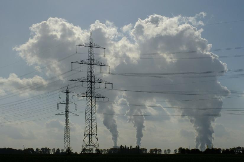 <em>RWE v Ofgem</em> – Discrimination and Deference in EnergyRegulation