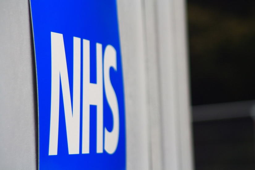 <em>A v Secretary of State for Health</em> – The NHS, Devolution and Human Rights