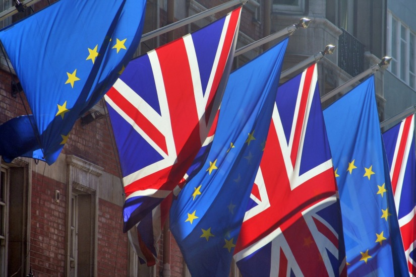 Brief thoughts on David Cameron's EU 'deal'