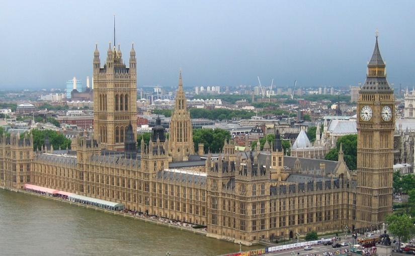 Understanding Parliamentary Purpose – <em>Rights of Women</em>, Statutory Interpretation and theConstitution