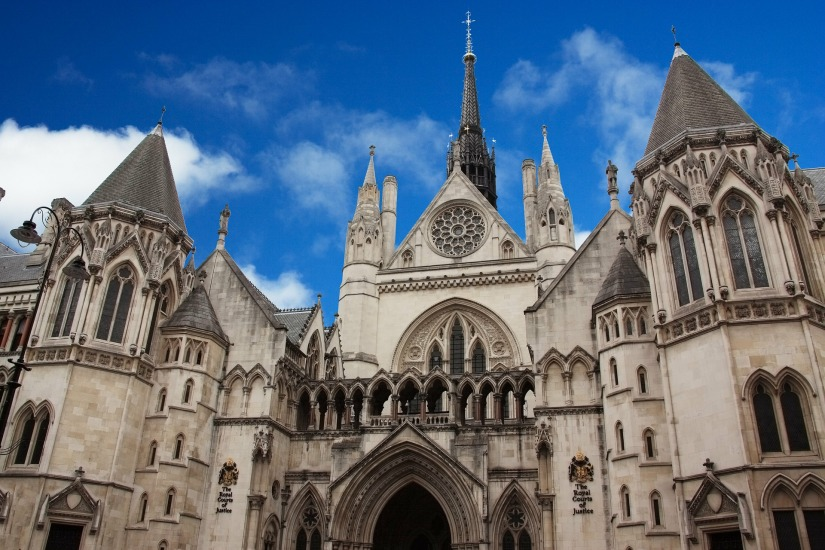 Damages and the Competence of the AdministrativeCourt