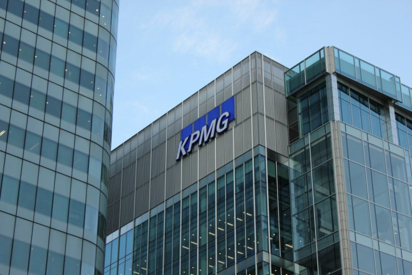 <em>Holmcroft v KPMG</em> – Can a Firm of Accountants be a PublicBody?