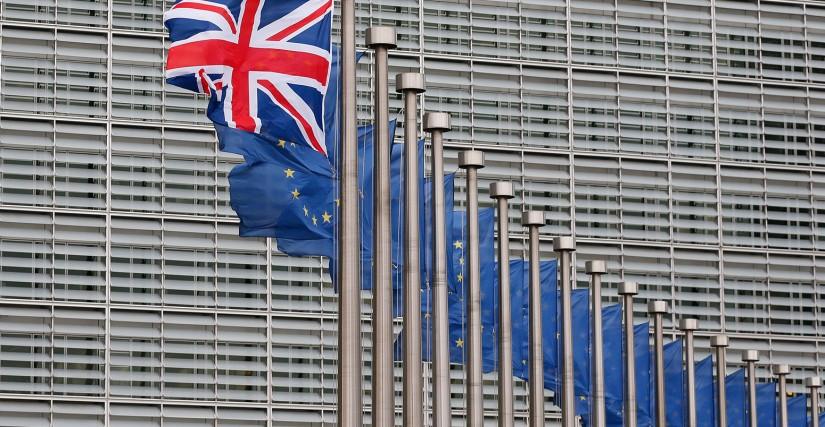 EU Referendum – The End ofFear?