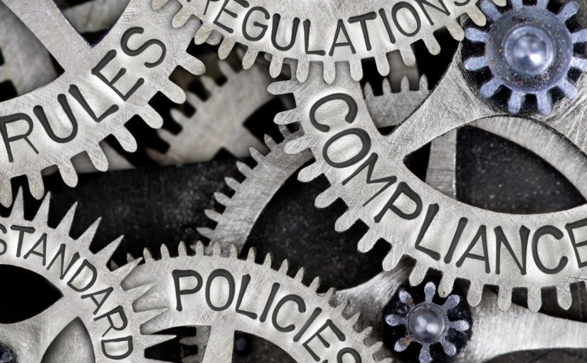 Evaluating Regulation in the BrexitDebate