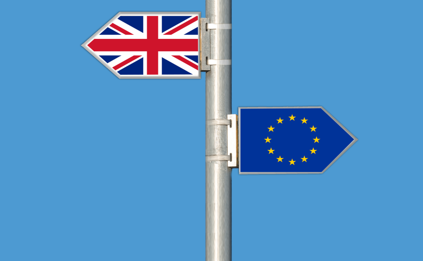 The EU Withdrawal Agreement – how and why the UK government agreed the worst of all possibledeals
